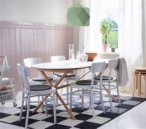 Ikea Mesas De Cocina - SEONegativo.com