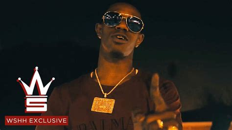A Boogie Wit Da Hoodie & Don Q - Floyd Mayweather | Video