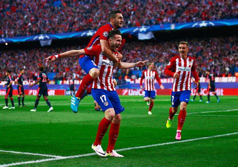 Atletico de madrid seonegativo atletico madrid wallpapers images photos pictures backgrounds voltagebd Gallery