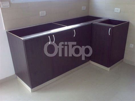 Muebles De Cocina Precios - SEONegativo.com