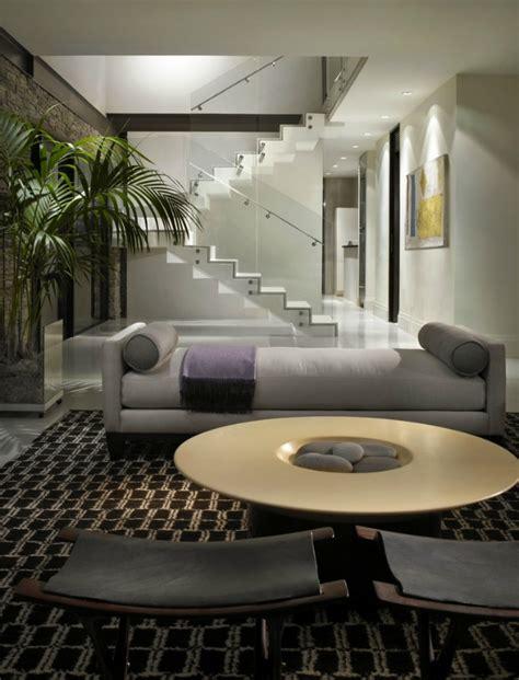 Interiores De Casas Minimalistas SEONegativocom