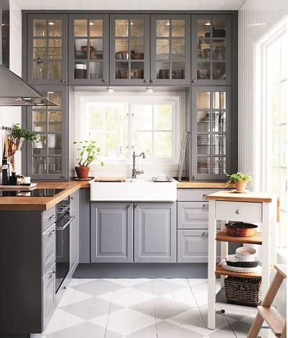 Muebles Cocina Ikea - SEONegativo.com