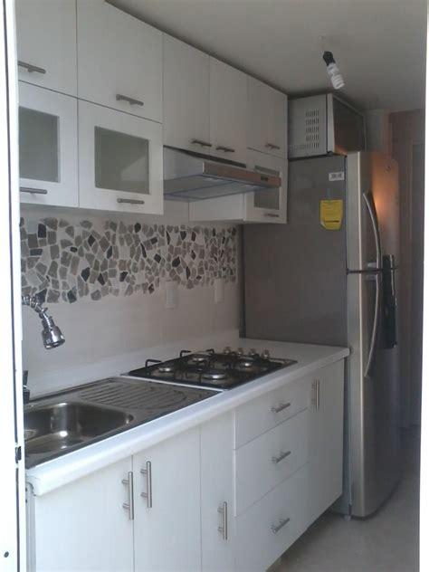 Muebles De Cocina Economicos - SEONegativo.com