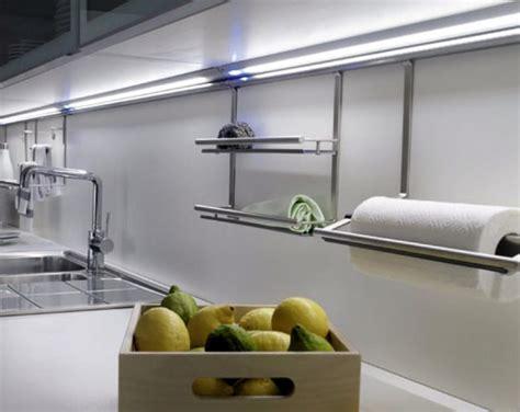 Luces Led Para Cocina - SEONegativo.com
