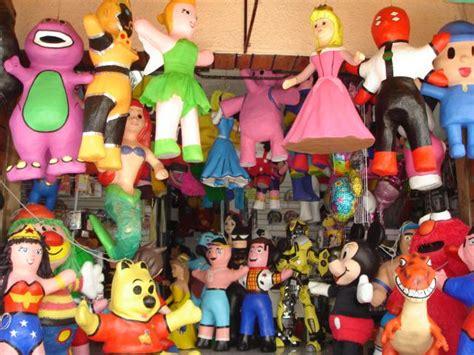 Articulos Para Fiestas Infantiles SEONegativocom