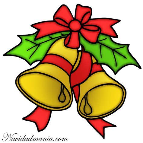 Best Dibujos A Color Para Imprimir De Navidad Image Collection