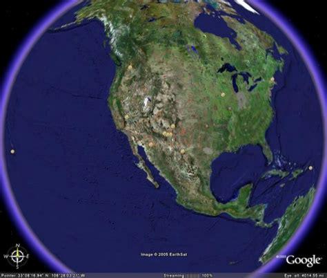 Google earth vista satelite seonegativo earth satellite maps video search engine at search gumiabroncs Gallery
