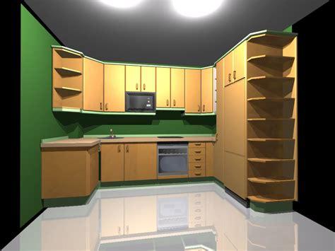 Fabricantes Muebles De Cocina - SEONegativo.com