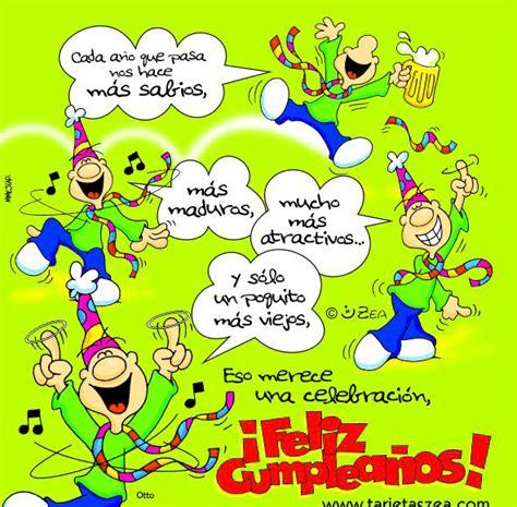 Felicitaciones De Cumpleanos Originales Seonegativocom - Tarjeta-felicitacion-cumpleaos-original