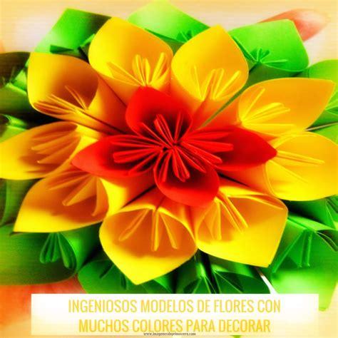 Fotos Flores De La Primavera SEONegativocom