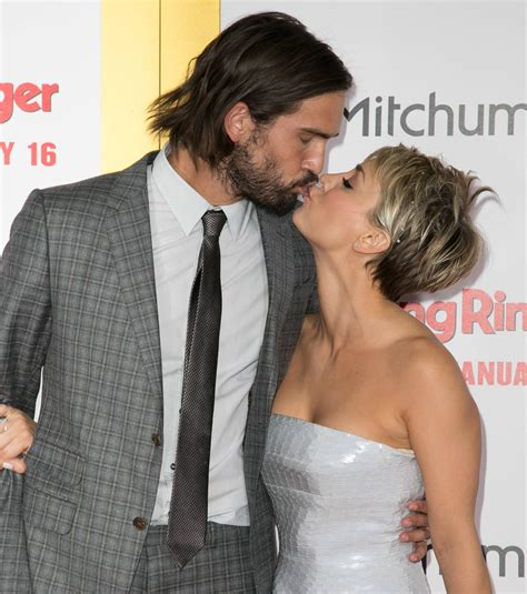 Kaley Cuoco, la actriz de The Big Bang Theory, se divorcia ...