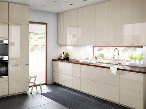 Ikea Diseno Cocinas 3d - SEONegativo.com