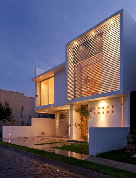 Interiores De Casas Modernas SEONegativocom
