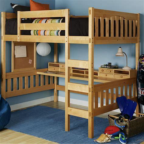 Adult Full Size Loft Beds - SEONegativo.com