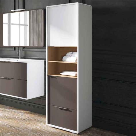 Mueble Auxiliar Bao Ikea Auxiliares De Bao Elegant Mueble Auxiliar ...
