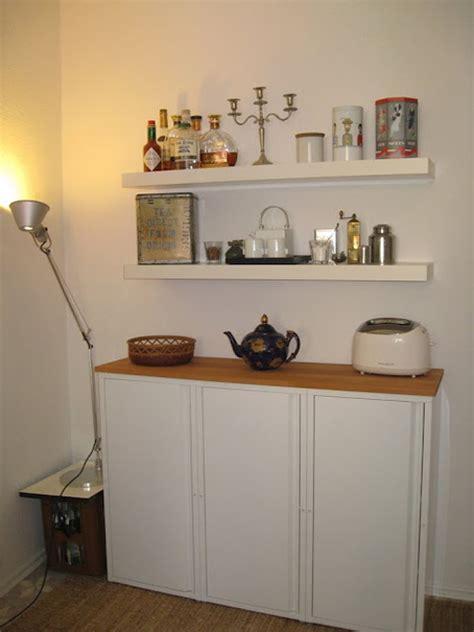 Muebles Para Cocina Ikea | Muebles Para Cocina Ikea Seonegativo Com