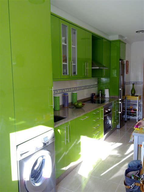 Muebles De Formica Para Cocina - SEONegativo.com