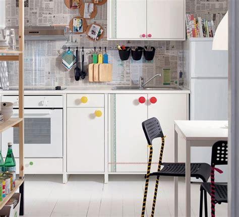 Muebles De Cocina Ikea Baratos - SEONegativo.com