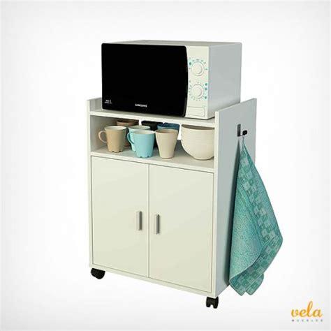 Muebles De Cocina Baratos Online - SEONegativo.com