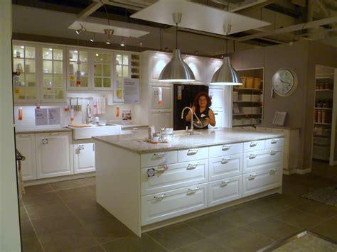 Diseno Cocinas Ikea Programa - SEONegativo.com