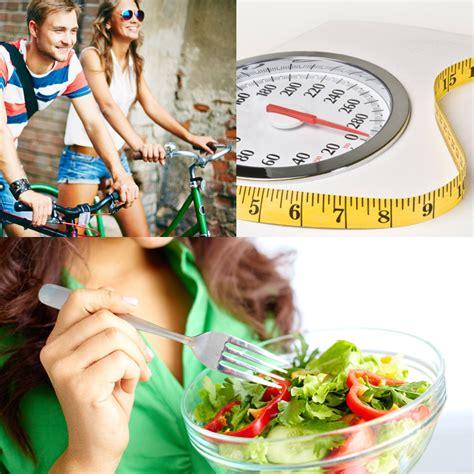 Para reducir la grasa del vientre picture 7